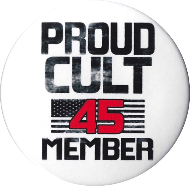Proud Cult 45 Member