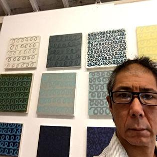Todd Lim