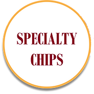 SPECIALTY CHIPS.png
