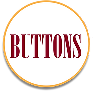BUTTONS circle.png