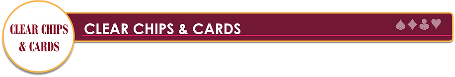 CLEAR CHIPS AND CARDS BANNER.png