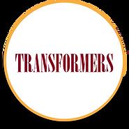 TRANSFORMERS circle.png