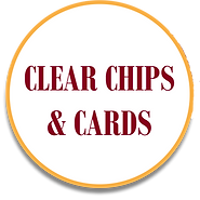 CLEAR CHIPS AND CARDS.png