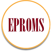 EPROMS BUTTON.png