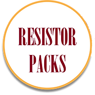 RESISTOR PACKS.png