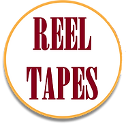 REEL TAPES.png