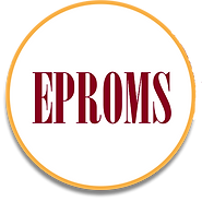 EPROMS.png