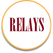RELAYS BUTTON.png