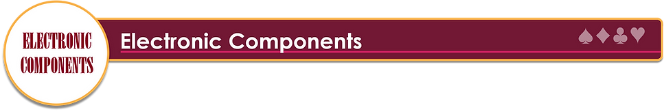 Electronic Components Banner.png