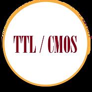 TTL CMOS.png