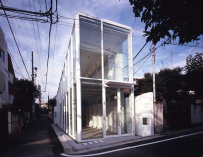 takayama09.jpg