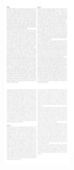■02-03JOVIS_EN01-Re-GE.jpg