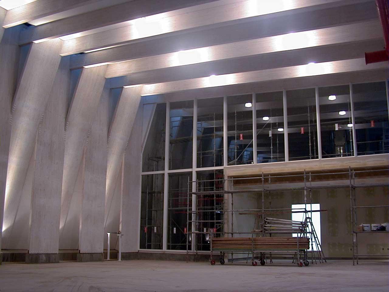 interior of factory 2.jpg