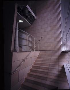 階段1-5.jpg