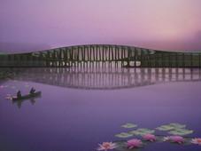 四川省双流文化センター