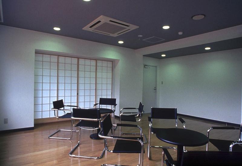 1F 娯楽室.jpg
