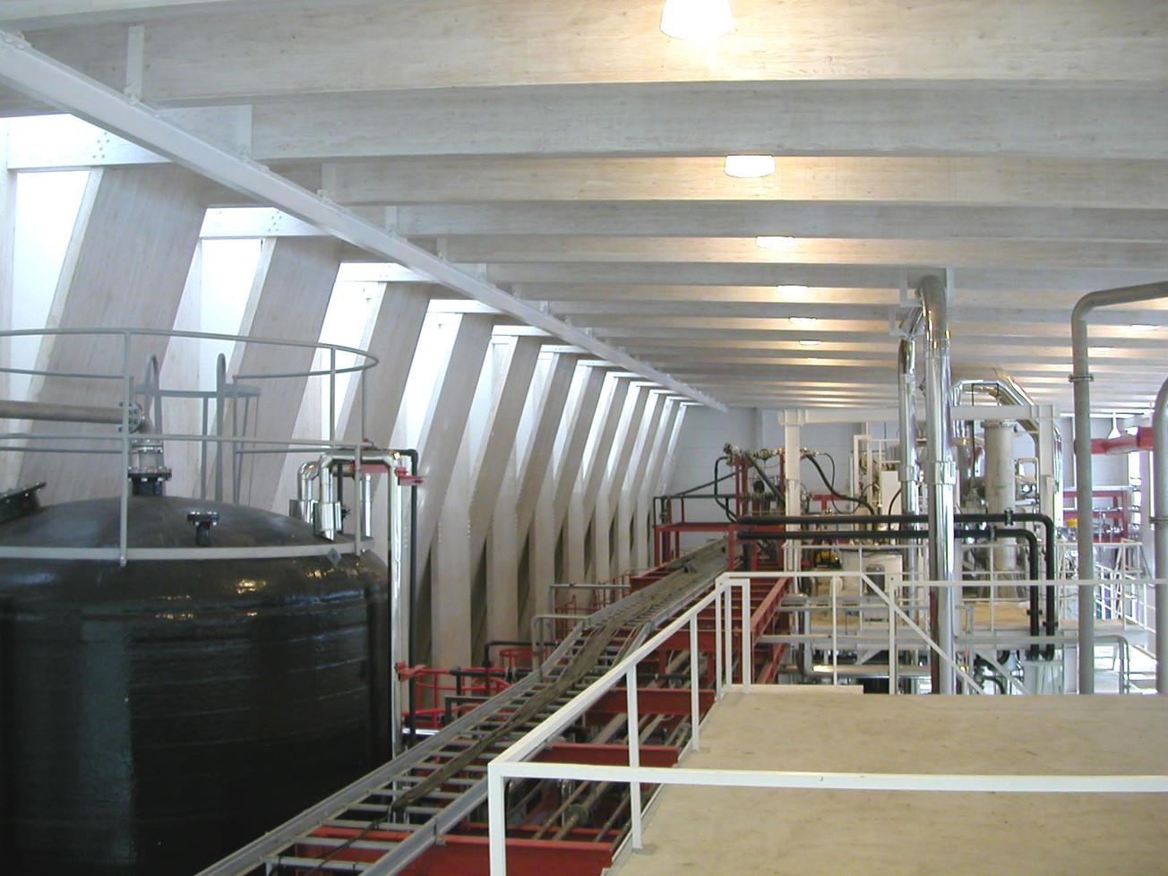 interior of factory.jpg