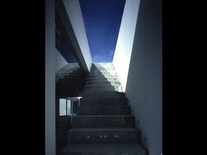 upstaircase22.jpg