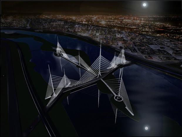 CYGNUS BRIDGE