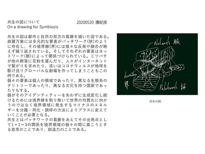 2020.05.20 青山学院大学 文章.jpg