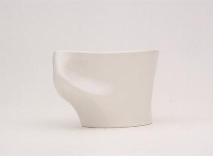cup4.jpg