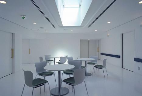 06 lounge.jpg
