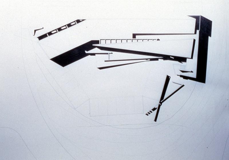 道躰05-影落とし平面図.jpg