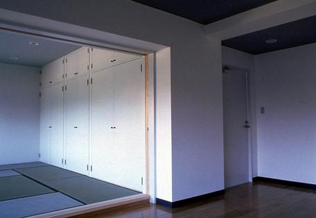 1F 静養室.jpg