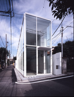 takayama04.jpg