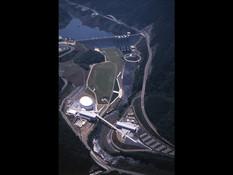 日吉ダム周辺整備計画