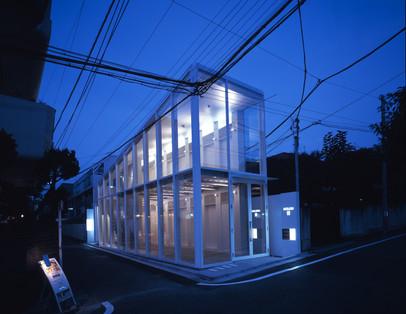 takayama08.jpg