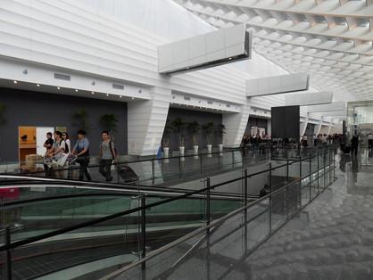 Taiwan Taoyuan International(4).jpg