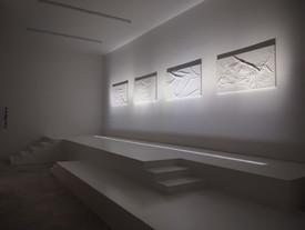 Architekturgalerie Berlin