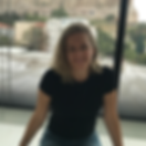Oksana_Perelman_Gamify_It_Apps.png