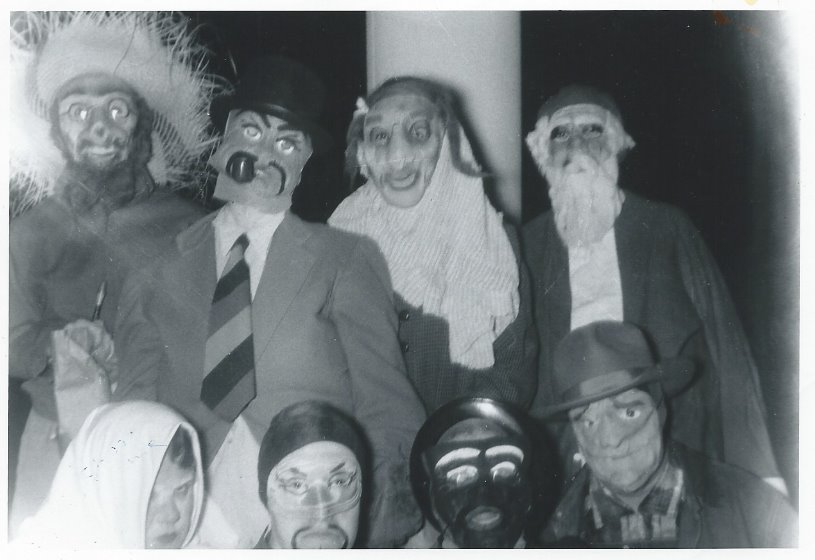 Halloween1958