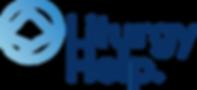 LiturgyHelp_Logo_Gradient_CMYK.png