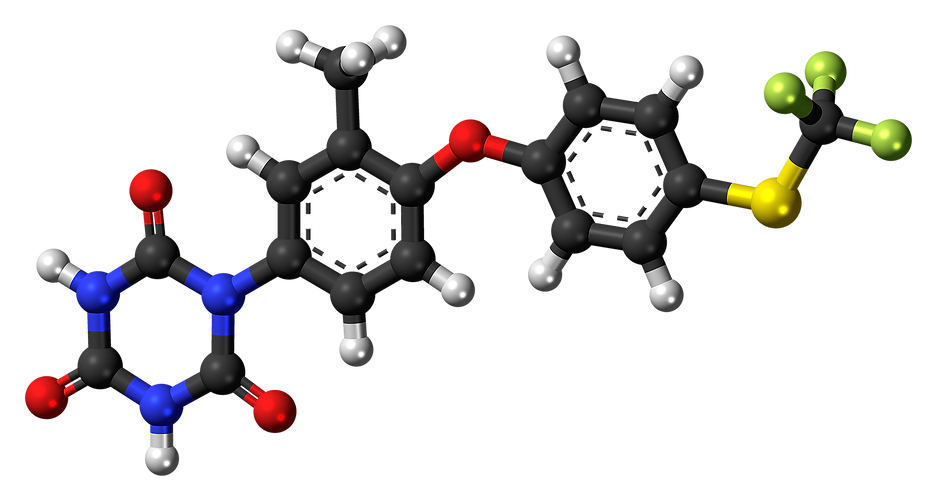Toltrazuril_molecule_ball.png