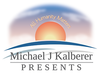 MJKP Final Logo.png