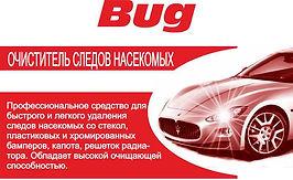 Bug-1.jpg