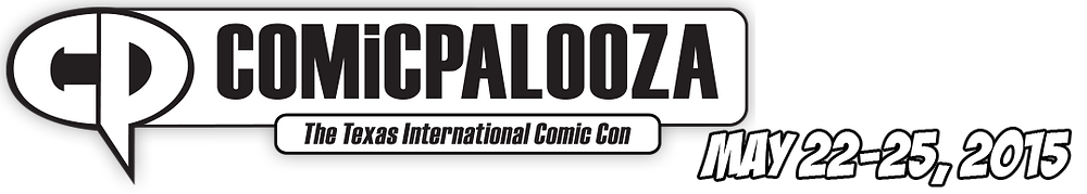 comicpalooza.png