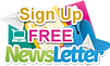 Newsletters-Sign-Free.png