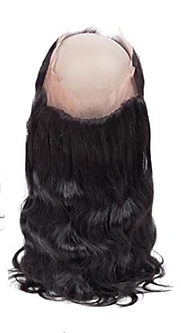 360 Lace frontal-Back.png