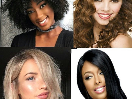 How to Prolong the Life of Your Virgin Remy Lace Wigs and Systems