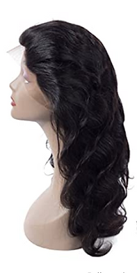 360 Lace frontal-Side.png