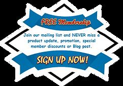 Free Membership1.png