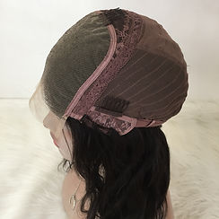 wig cap 03.JPG