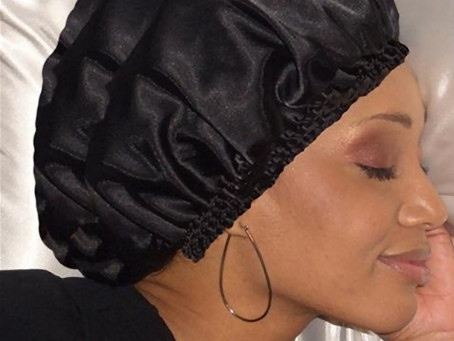 Tips for Protecting the Hair in Your Lace Wigs or Hair System While You Sleep