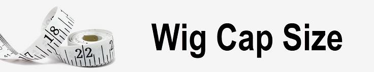 Wig Cap Size.png