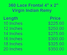 Price List 360 Lace Frontal.jpg