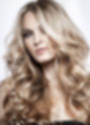 Glueless lace wigs